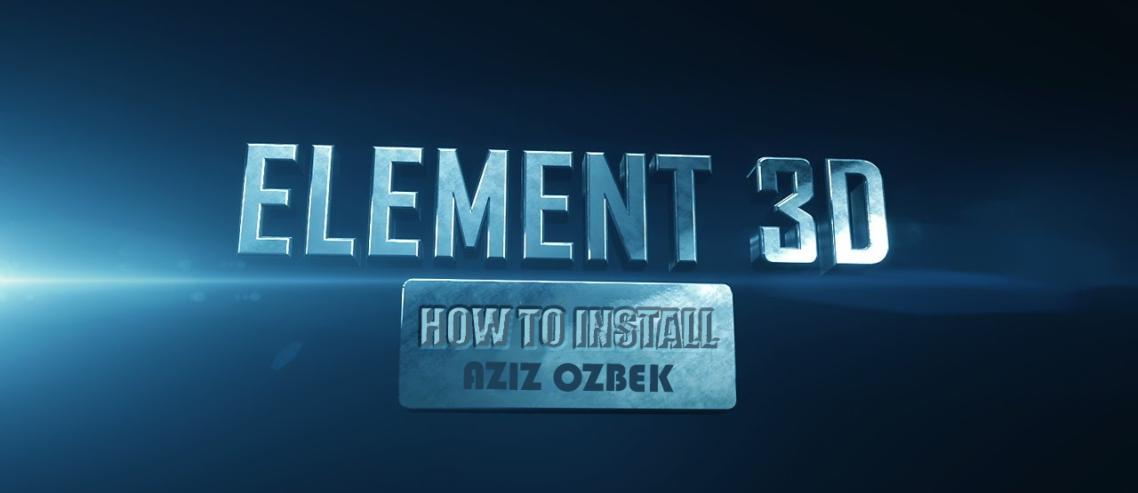 element3d-1138x493.png